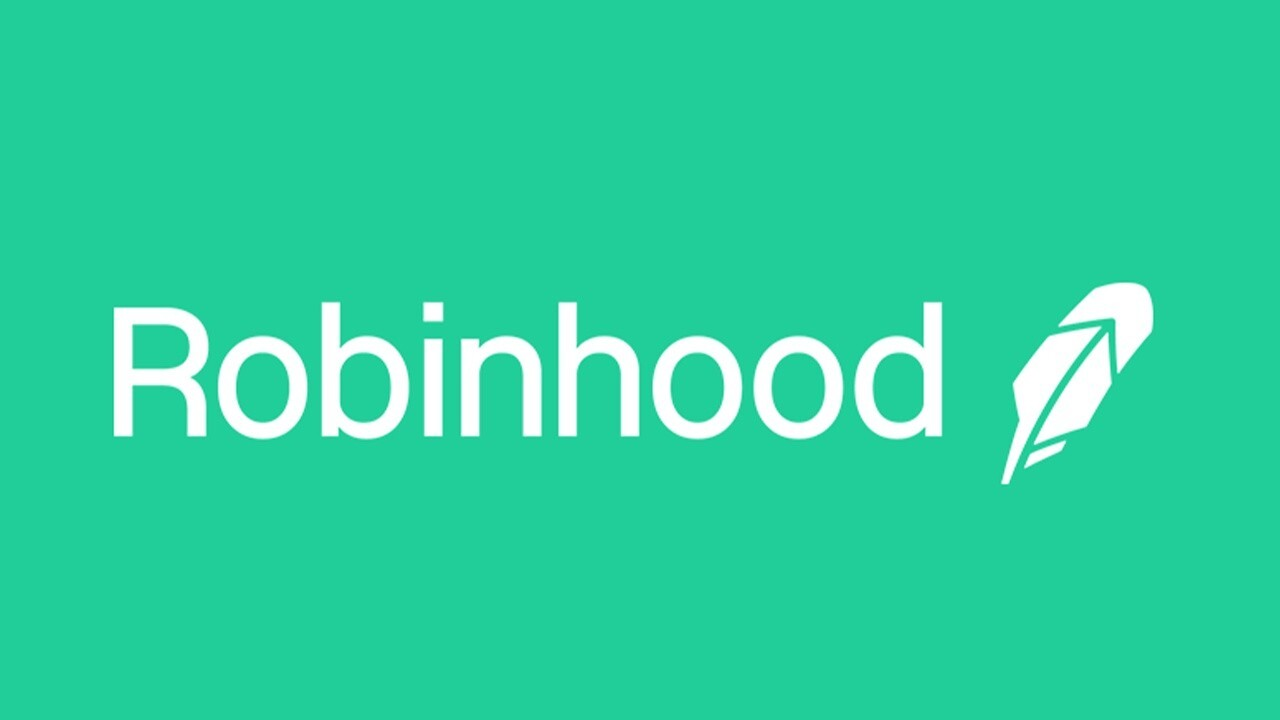 Sources tell FOX Business' Charlie Gasparino that the investigations are forcing Robinhood to slow walk its planned IPO.