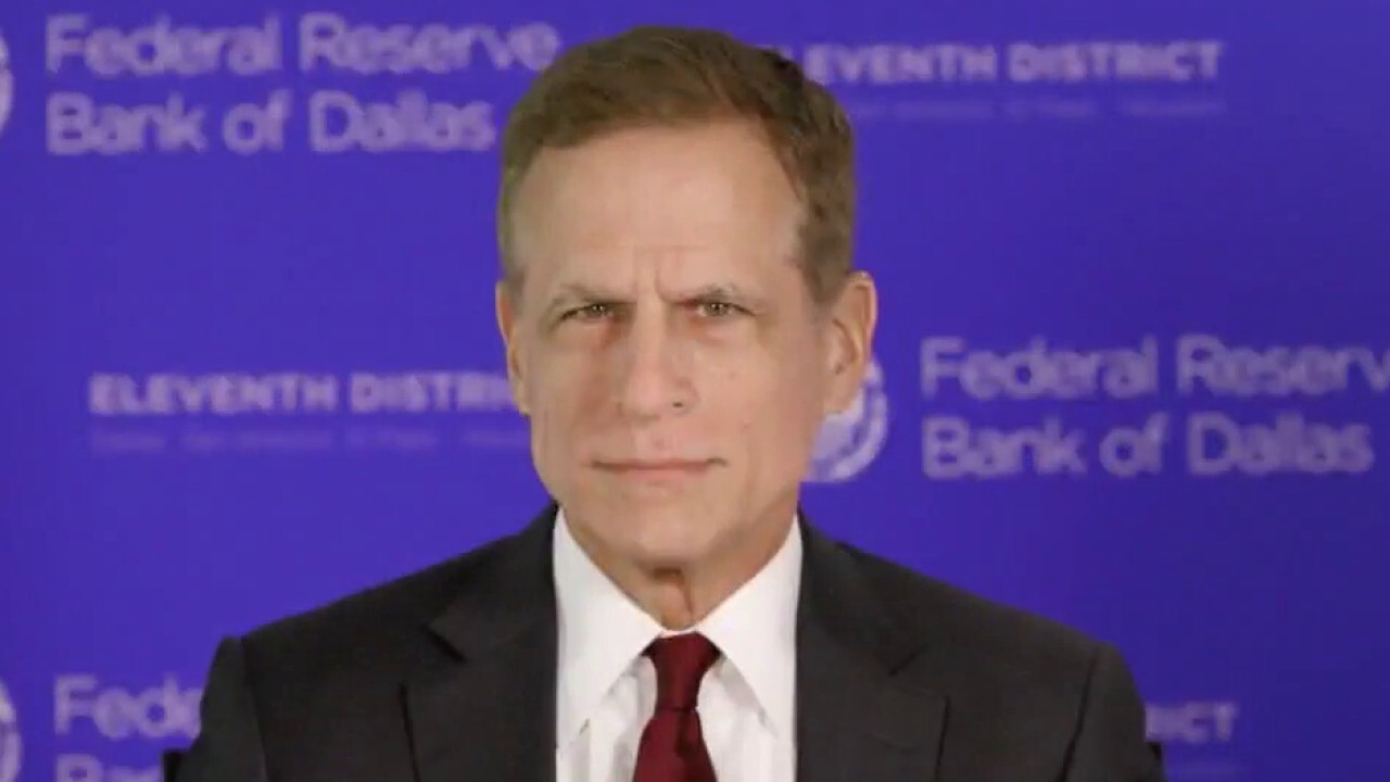 Fed's Kaplan may adjust call for taper if delta variant slows economy