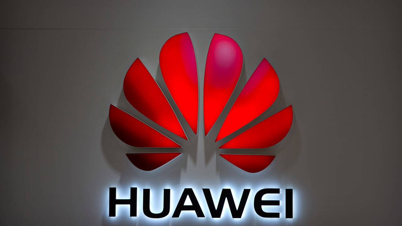 Attorney Misty Marris and tech analyst Ian Wishingrad on Huawei stepping up the legal challenges to the restrictions on its business in the U.S.