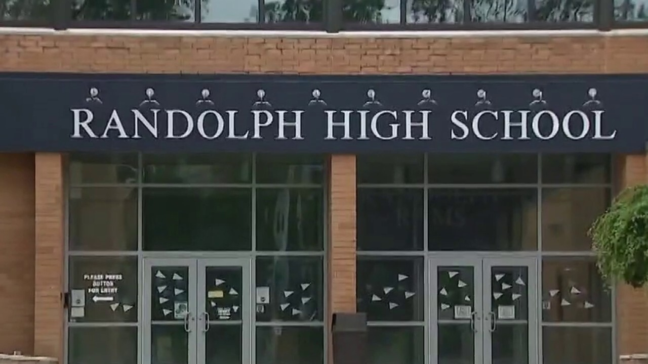 New Jersey parents fight to keep holiday names on school calendar