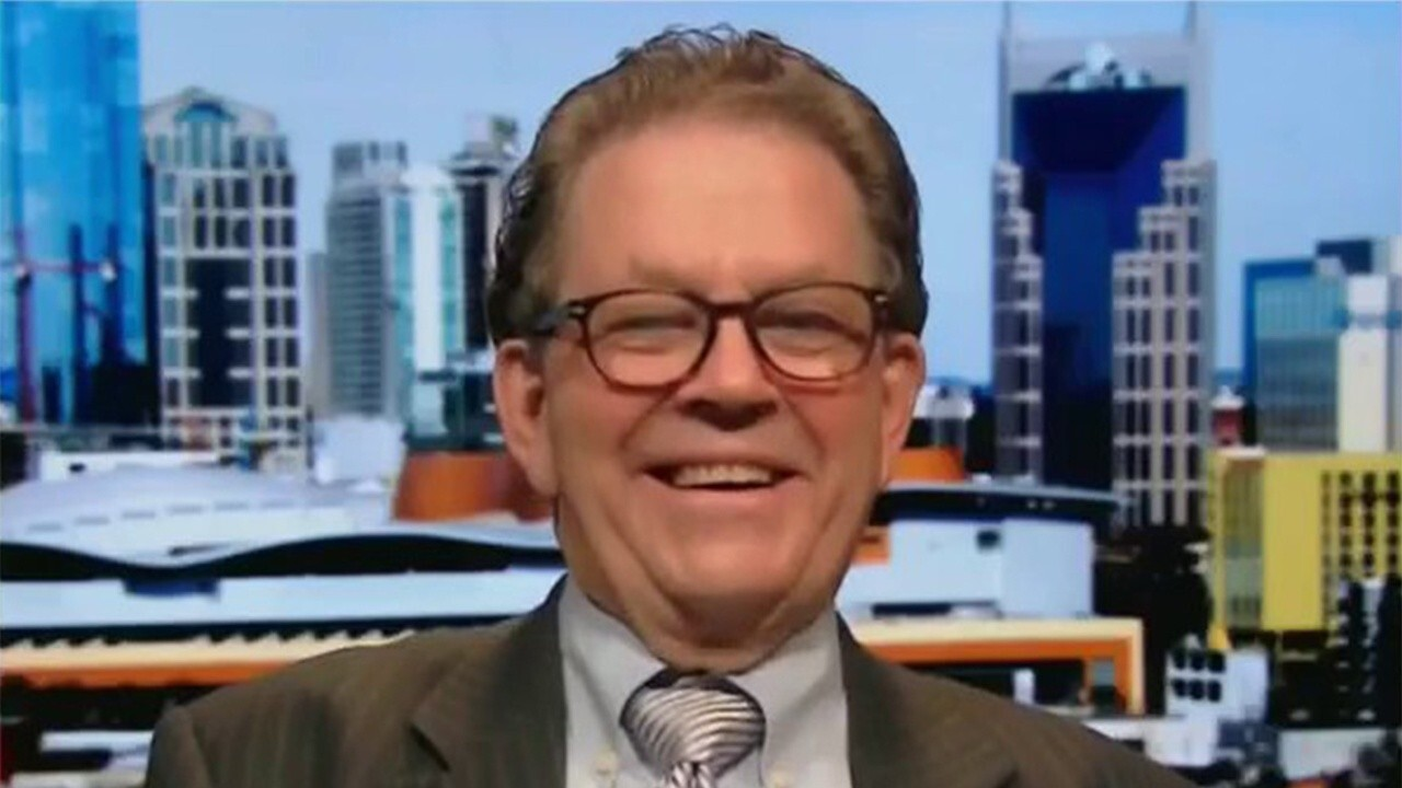 Laffer: API endorsing carbon tax would be like chickens voting for Colonel Sanders