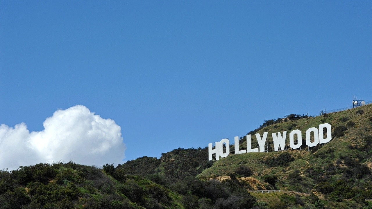 Hollywood fleeing California high taxes for New Mexico