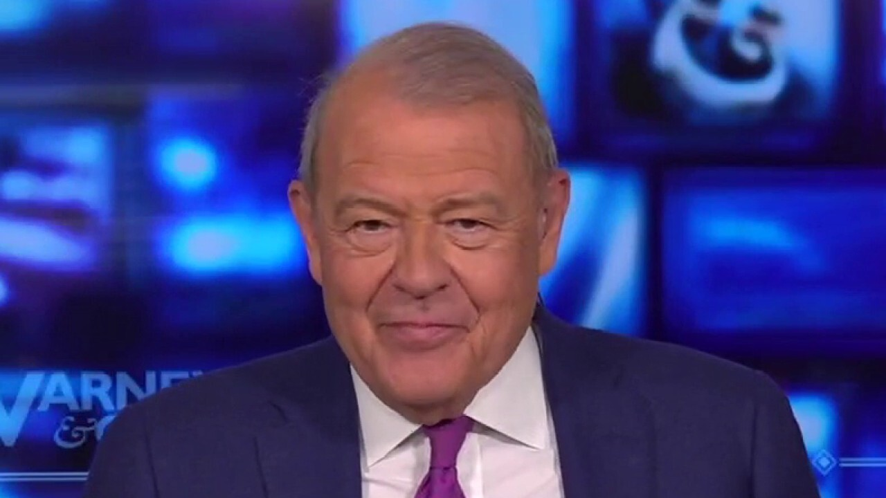 Varney: Woke generation won't allow CEOs to be silent on political issues