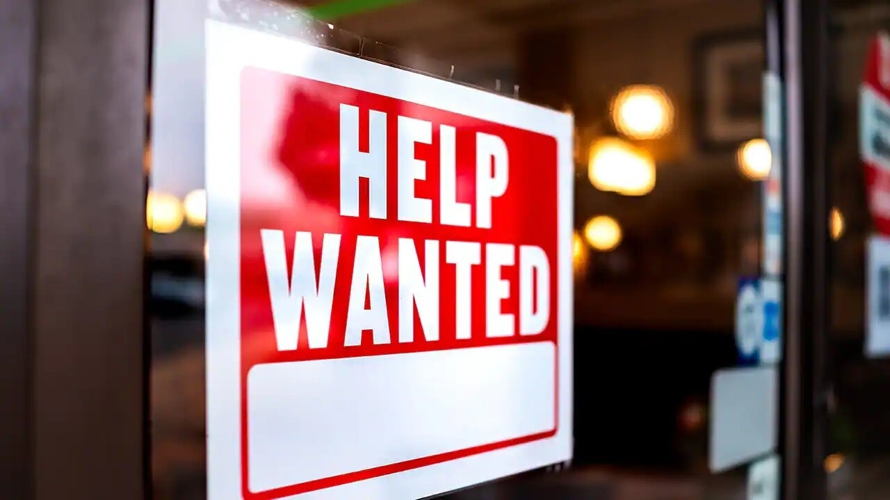 Nashville restaurant owner can't get job applicants to show up for interviews