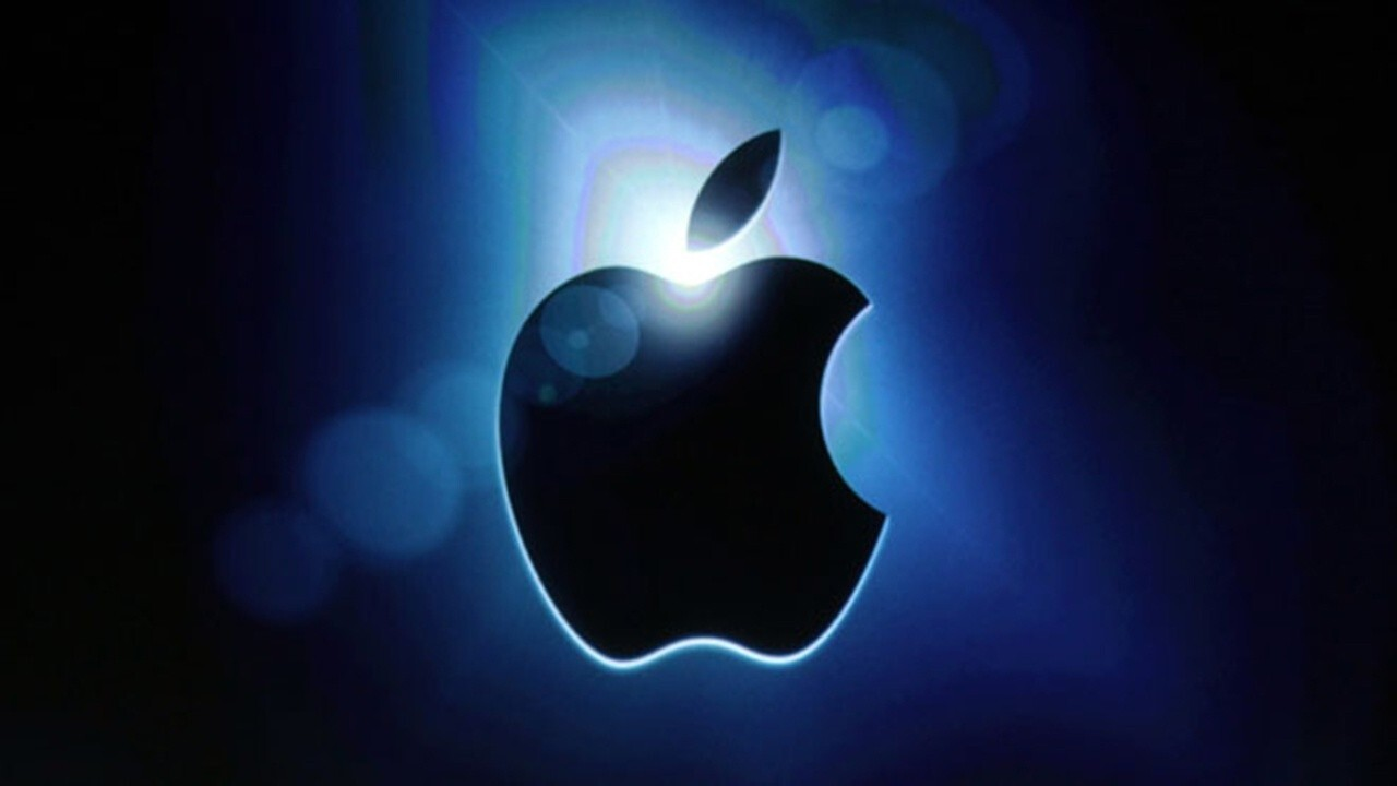 Constellation Research founder Ray Wang provides insight into Apple's latest product announcements.