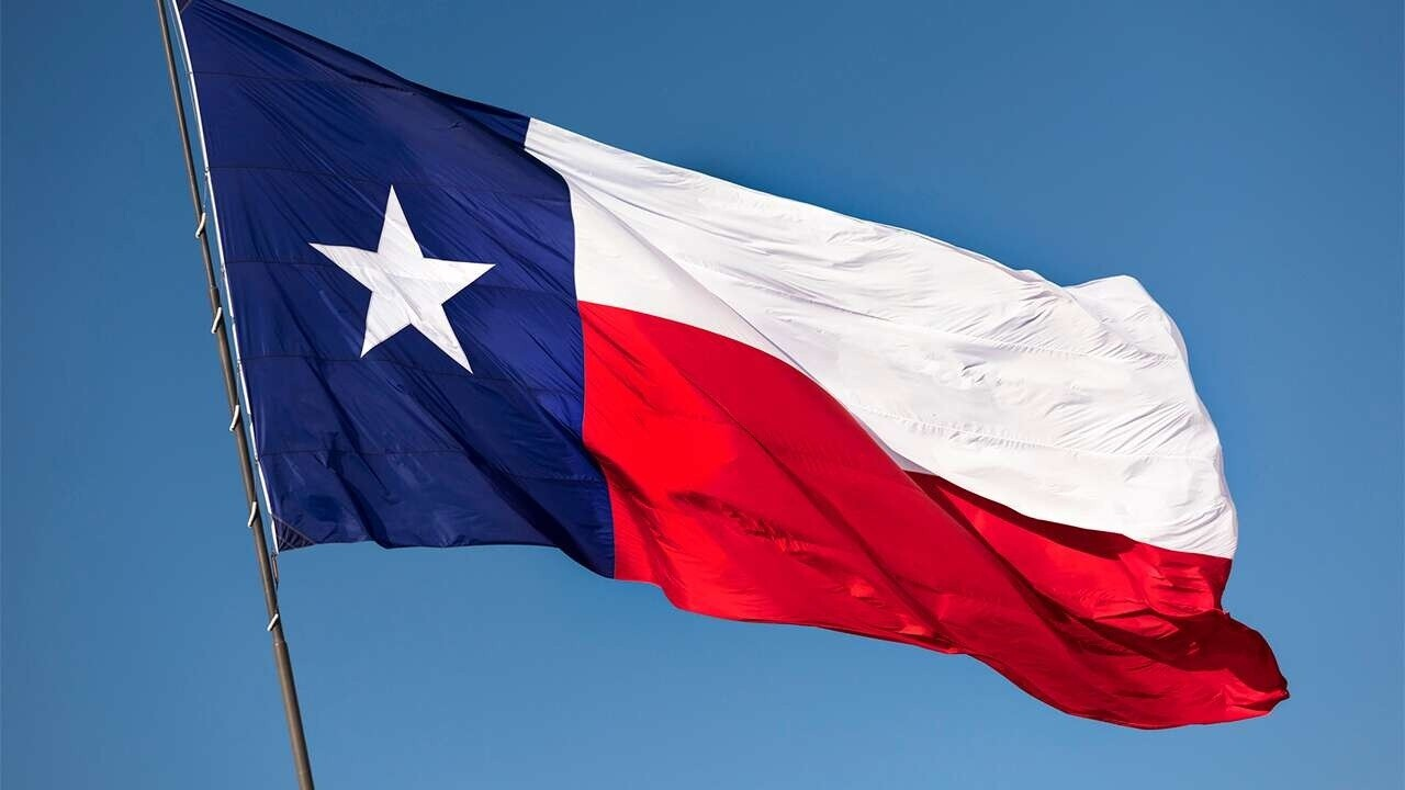 Texas voting rule changes challenged by big corporations