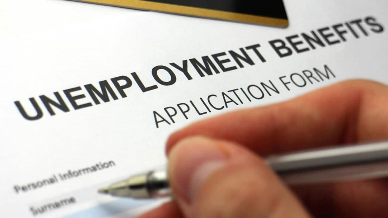 Oklahoma Gov. announces state will opt out of federal unemployment programs