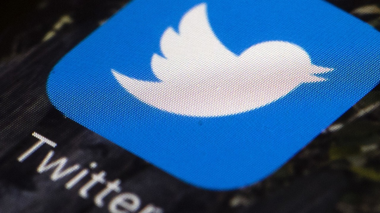 Florida bill bans social media companies from deplatforming political candidates