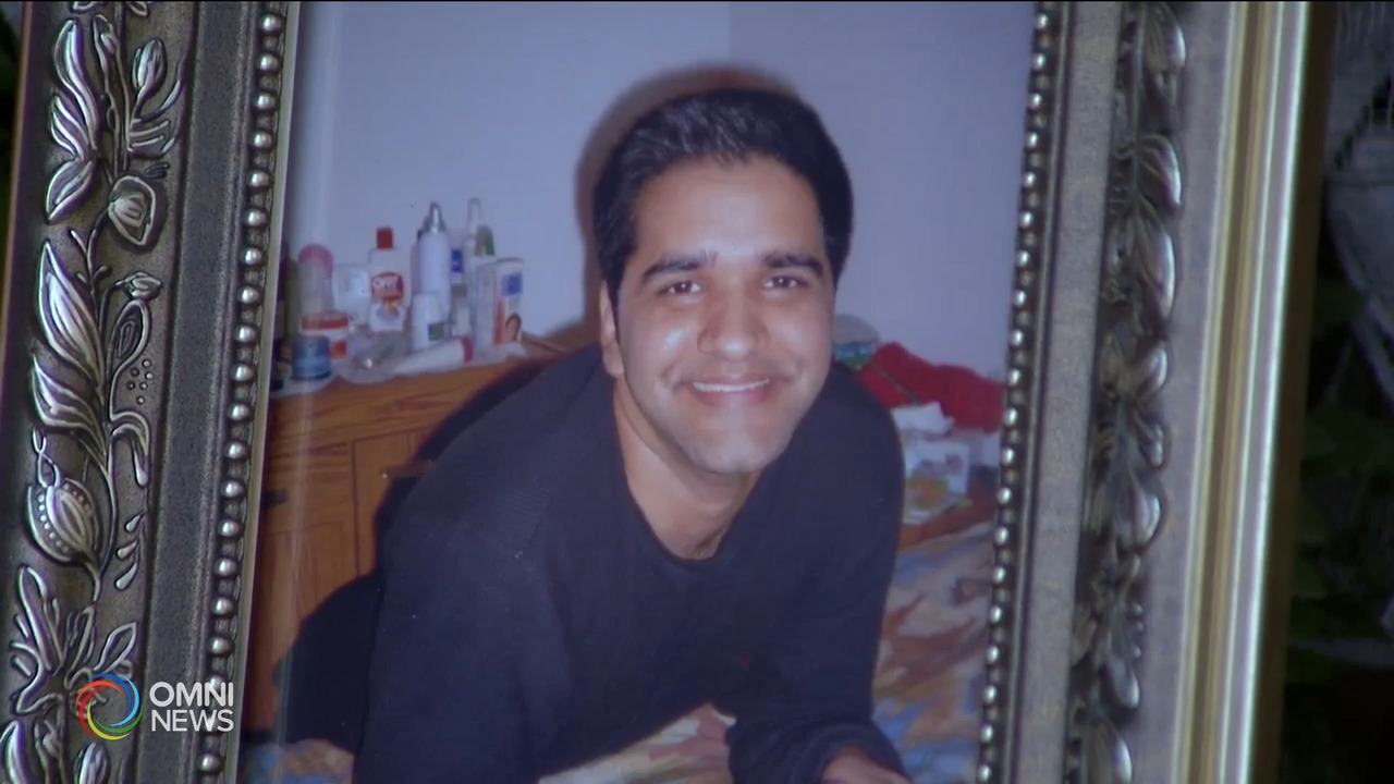 Family blames Brampton hospital system after death of son