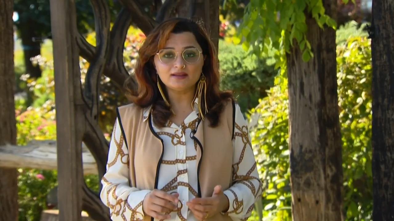 An OMNI Punjabi exclusive: The Canadian Dream