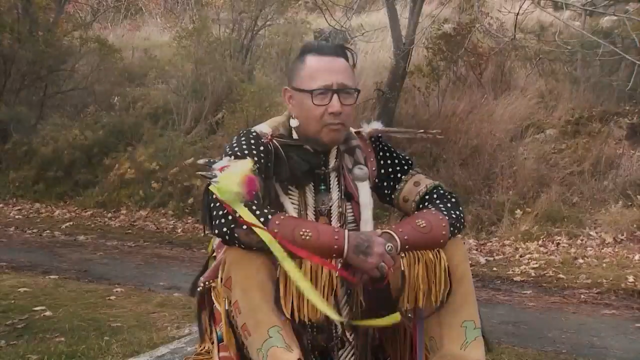 Honouring Our Past: Celebrating National Indigenous History Month | OMNI News