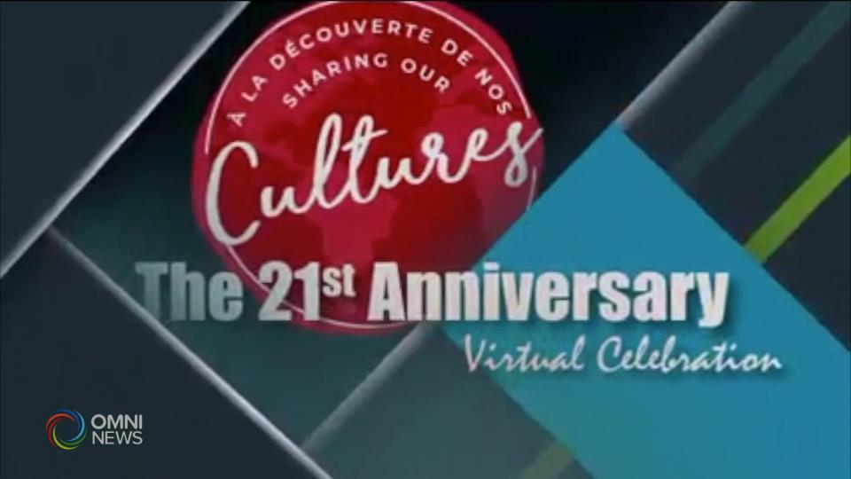 RTV celebrates diversity 20210323