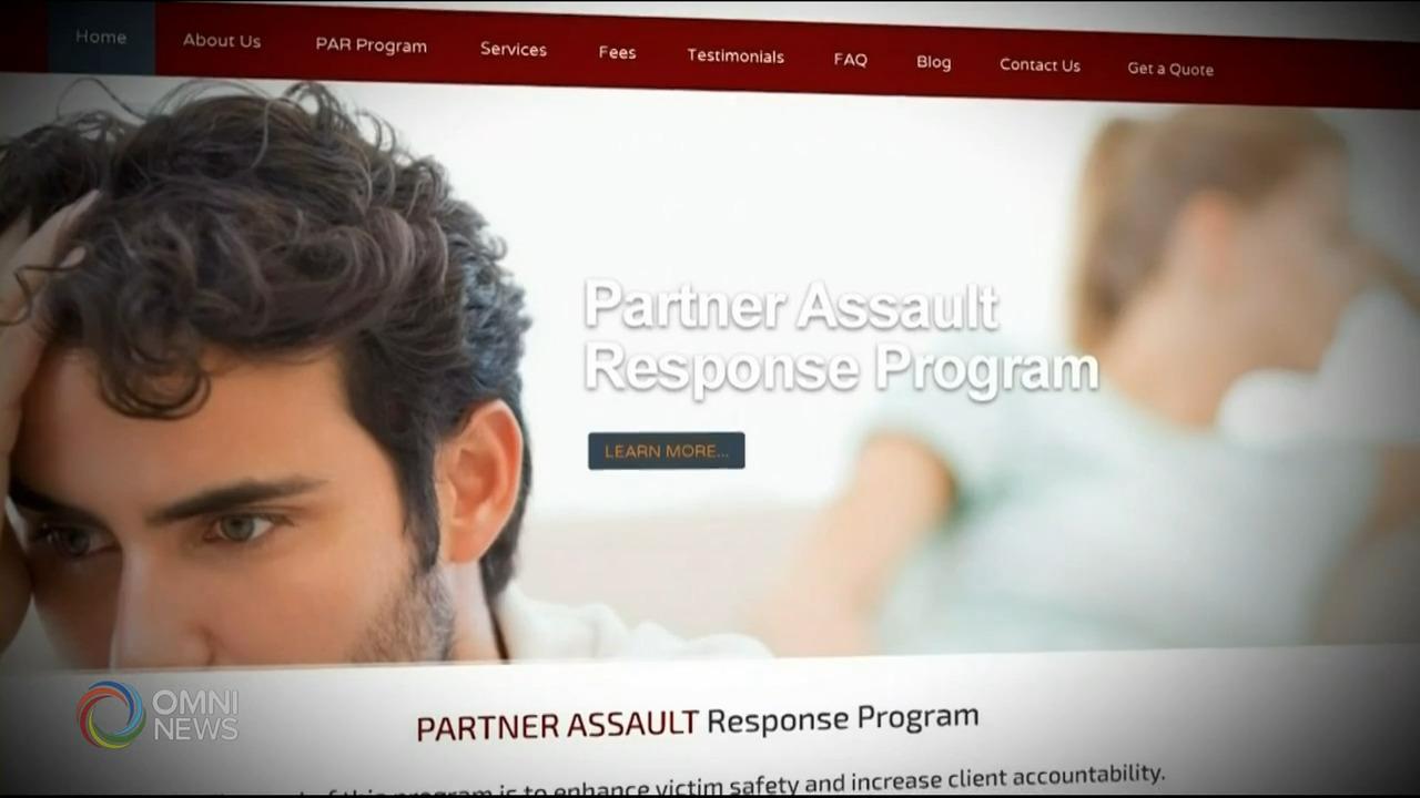 Man shares his story as a former abuser  | Behind Closed Doors (Punjabi)