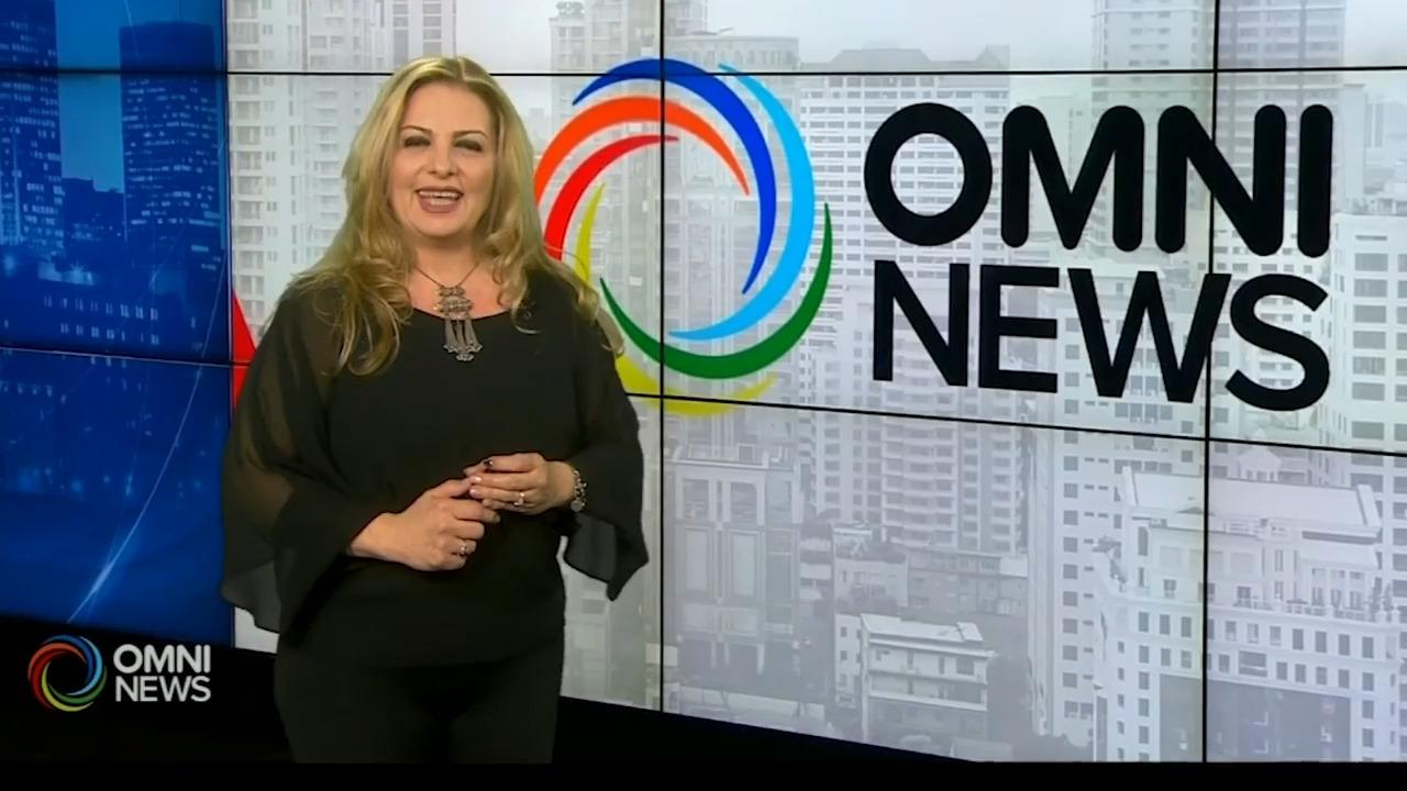 OMNI Scholarship program