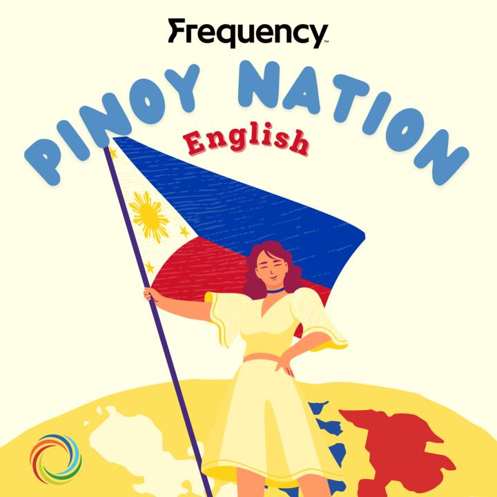 Welcome to Pinoy Nation: a Filipino podcast | OMNI News Filipino
