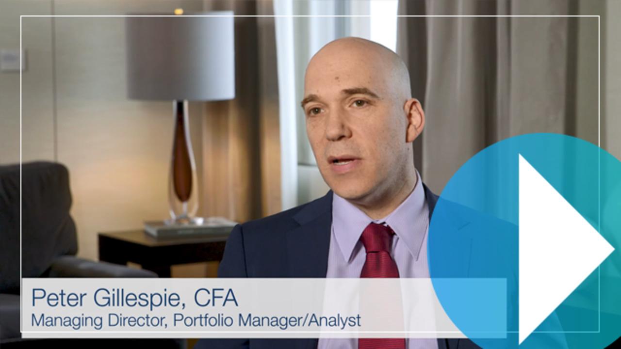 Lazard Developing Markets Equity Fund | Lazard Asset Management
