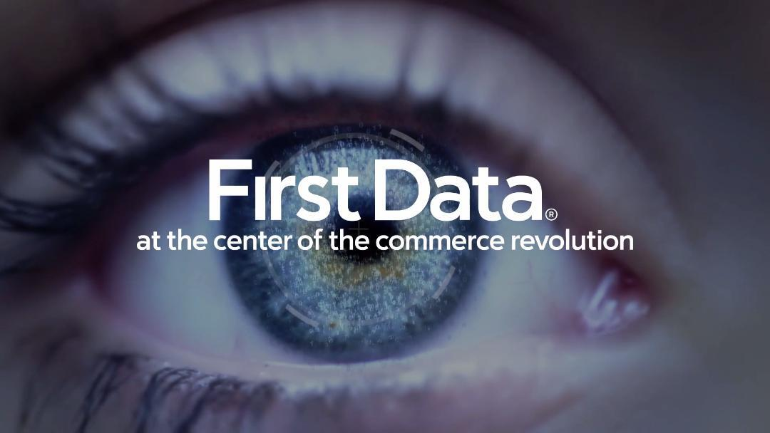 eCommerce Solutions | First Data