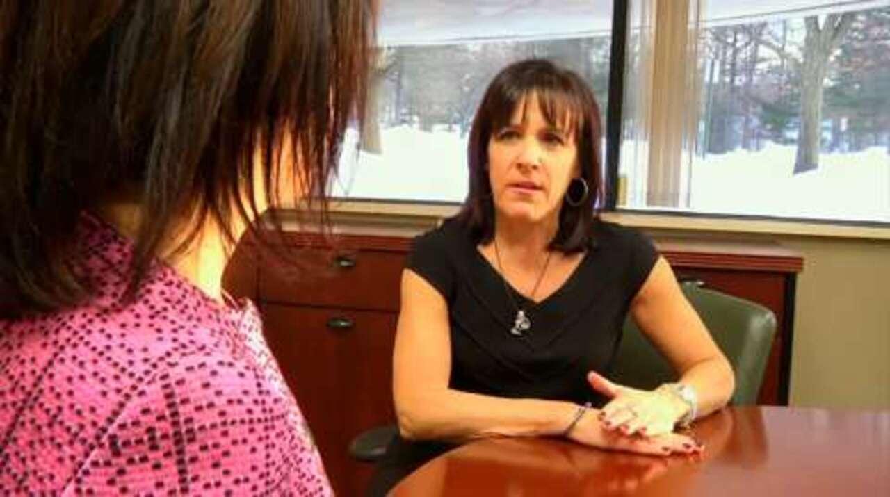 Phyllis S. Klein - Superior divorce mediators: Donahue, Hagan, Klein, & Weisberg, LLC