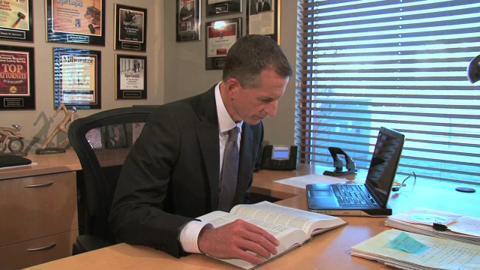 Wisconsin Super Lawyers | Drunk Driving Defense Attorneys