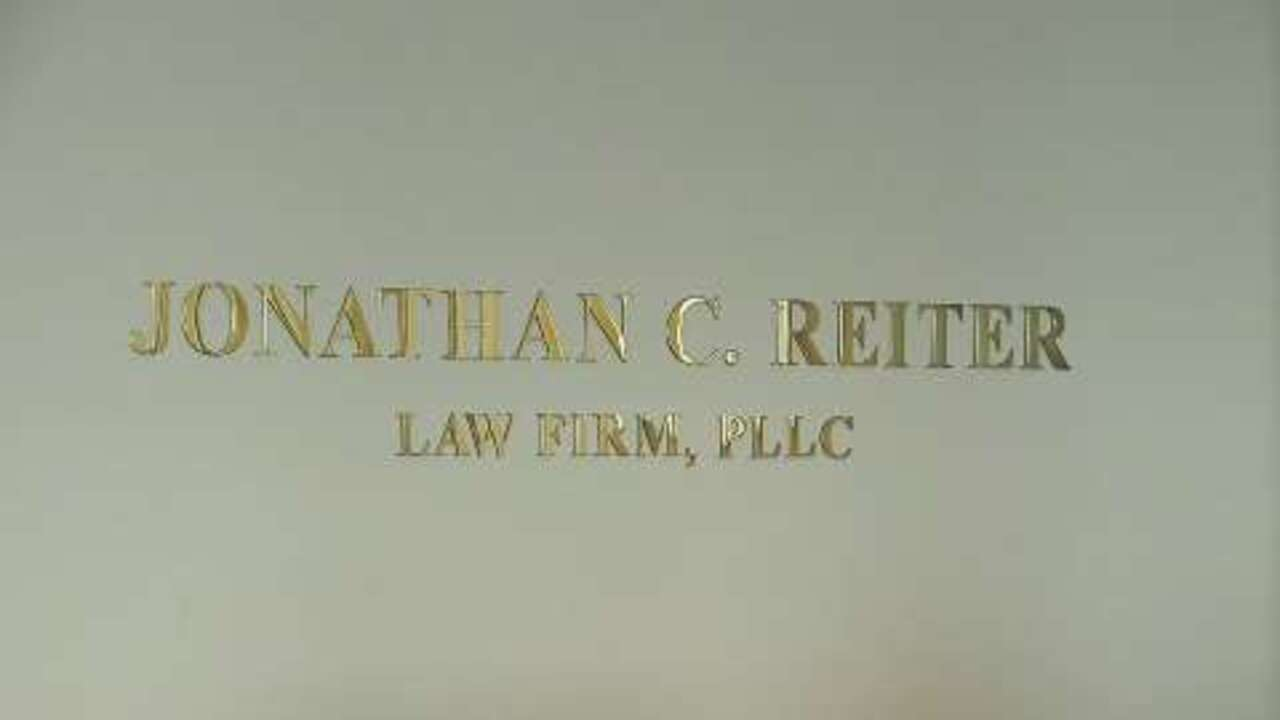 Attorney Jonathan C. Reiter helps families navigate the trauma of an aviation crash | Law Firm of Jonathan C. Reiter