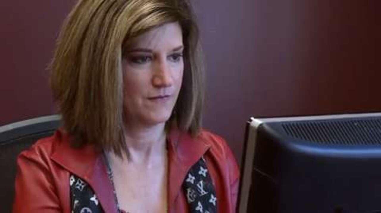 Our attorney helps families navigate divorce. | Zoller|Biacsi Co., LPA