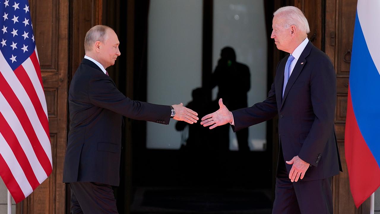 The Biden-Putin summit: Winners and losers